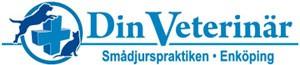 Din Veterinär i Enköping - Smådjurspraktiken